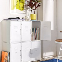Grayson Locker Storage | Urban Outfitters