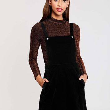 20a4c5d3c916 Best Pinafore Dress Products on Wanelo
