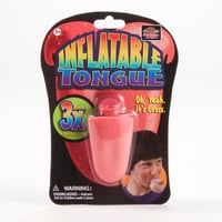 Inflatable Tongue - World Market