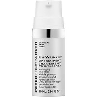 Peter Thomas Roth Un-Wrinkle® Lip Treatment