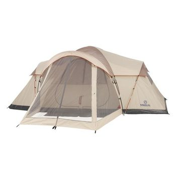 Magellan Outdoors™ Falls Creek Dome Tent