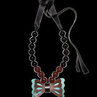 Necklace Women Marni