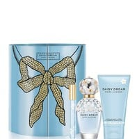 MARC JACOBSDaisy Dream Deluxe Gift Set