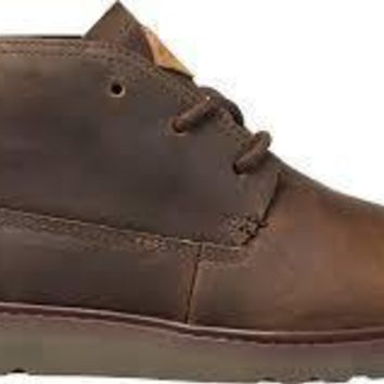 Reef Voyage Boot LE-Choco
