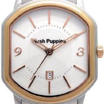 HUSH PUPPIES MEN'S WATCH HU-3366M.1506