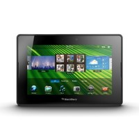Blackberry Playbook 7-Inch Tablet (64GB) | www.deviazon.com