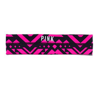 PINK Ultimate Headband - PINK - Victoria's Secret