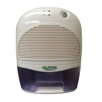Gurin Thermo-Electric Dehumidifier for Home and Kitchen