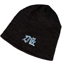 Cold Steel Knit Cap 94HCSKBB