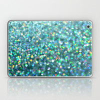 Under the Sea... Laptop & iPad Skin by Lisa Argyropoulos | Society6