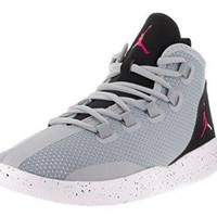 DCK7YE Nike Jordan Kids Jordan Reveal Basketball Shoe