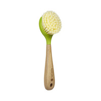 Full Circle Home Be Good Dish Brush