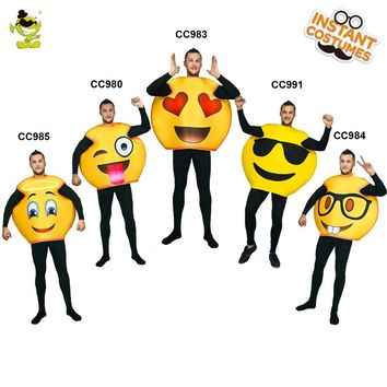 Best Funny Faces Emoji Products on Wanelo