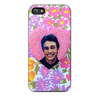 James Franco Freak And Geeks Be Loved iPhone 5/5s Case