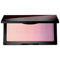 Sephora: KEVYN AUCOIN : The Neo Limelight : cheek-highlighter