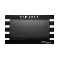 Z Palette - SEPHORA COLLECTION | Sephora