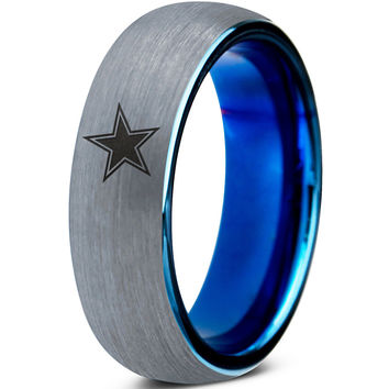 oakland raiders ring mens fanatic nfl from zealot designs