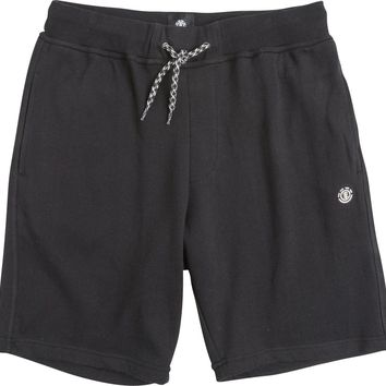ELEMENT CORNELL SWEATSHORT