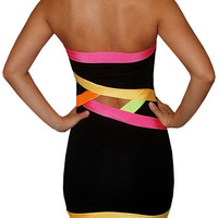 Hold On-Great Glam is the web's top online shop for trendy clubbin styles, fashionable party dress and bar wear, super hot clubbing clothing, stylish going out shirt, partying clothes, super cute and sexy club fashions, halter and tube tops, belly and hal