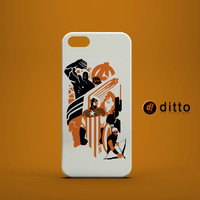 ASSEMBLE Design Custom Case by ditto! for iPhone 6 6 Plus iPhone 5 5s 5c iPhone 4 4s Samsung Galaxy s3 s4 & s5 and Note 2 3 4