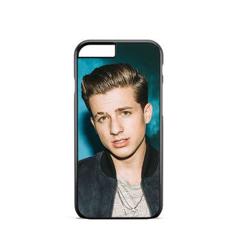 Charlie Puth Photo iPhone 6s Case