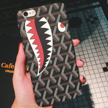Phone Case for Iphone 6 and Iphone 6S = 5991293313