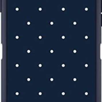 "OtterBox Defender Series iPhone 6 ONLY Case(4.7"" Version), Frustration-Free Packaging, Classic Dot"