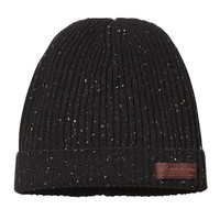 Rib Knit Beanie - Scotch & Soda