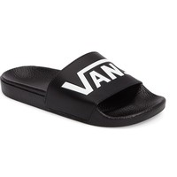 Vans Slide-On Sandal (Women) | Nordstrom