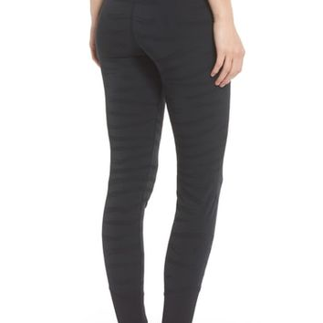Nike NikeLab ACG Women's Tights | Nordstrom