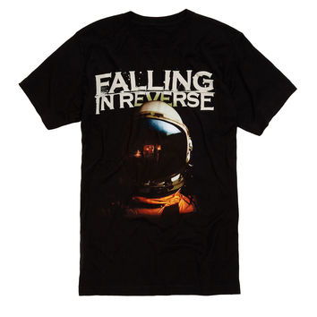Falling In Reverse Coming Home T-Shirt