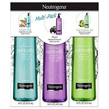 Neutrogena-Rainbath-Multi-Pack-of-3-x-16oz-ea-Plum-Green-Tea-and-Ocean-Mist