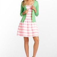 Lilly Pulitzer - Kaitlin Cardigan