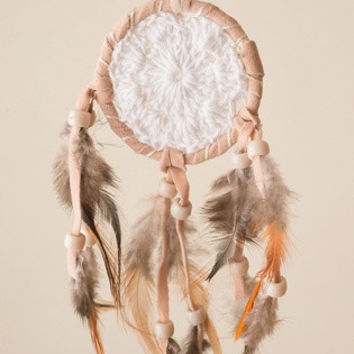 Baby Dream Catcher