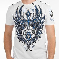 Affliction Micro T-Shirt