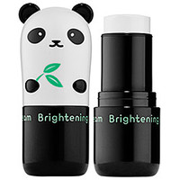 Panda's Dream So Cool Eye Stick - Tony Moly | Sephora