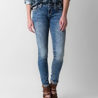 Rock Revival Kerry Skinny Stretch Jean