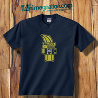 Trendy Pop Culture Arrested Development Bluth Bananna stand money Funny t-shirt tshirt Unisex Toddler Ladies All Sizes