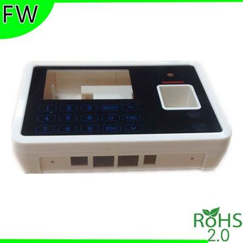 Consumer systems and medical IC card boxes enclosure 165*120*36mm
