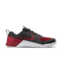 Nike Metcon 1 Amplify Men's Training Shoe