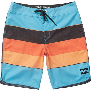 Billabong OG Stripe Boardshorts