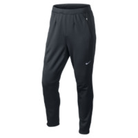 Nike Track Men's Running Pants