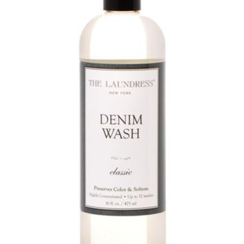 The Laundress - Delicate Wash Laundry Detergent/16 oz.