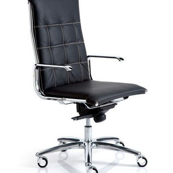 Taylord Executive Chair by Luxy