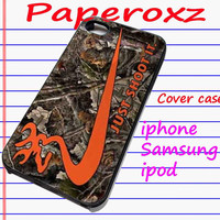 just shoot it camo design case for iPhone 4/4s, 5,5s, 5c, samsung galaxy s3, s4