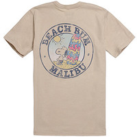 True Vintage Beach Bum T-Shirt at PacSun.com