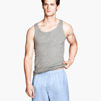 2-pack Boxer Shorts - from H&M