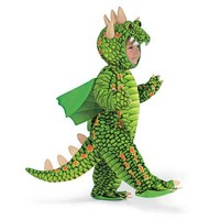 Dragon Costume - One Step Ahead Baby