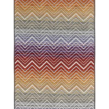 Missoni Tolomeo Bath Sheet | Nordstrom