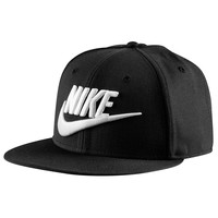 Nike Futura Snapback Cap - Men's at Champs Sports